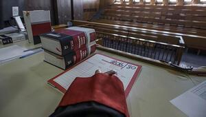 1 Ocakta yürürlüğe girdi... Savcı, şüpheliye ceza önerecek