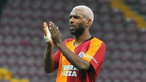 Ryan Babelin menajeri transferi doğruladı Son dakika Galatasaray transfer haberleri