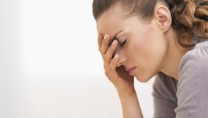 Stresle nasıl başa çıkılır İşte etkili öneriler…