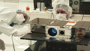 NASA, uzay aracı Asteria ile bağlantıyı kaybetti