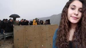 Tuncelideki kayıp üniversite öğrencisi aranıyor