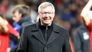 2013ten sonra Manchesterın rengi Gök Mavi Ferguson emekli olunca...