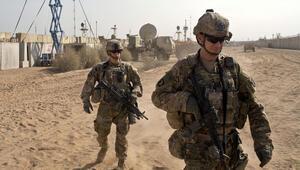 Peş peşe açıklamalar ABD, Iraktan çekiliyor mu