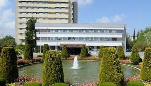 Akdeniz Üniversitesi öğretim ve araştırma görevlisi alacak - Başvuru şartları neler