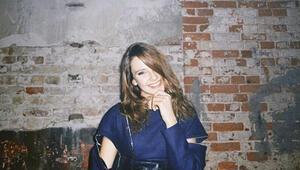 Alina Boz kimdir ve kaç yaşındadır Alina Boz hangi dizilerde oynadı