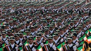 İran Devrim Muhafızları Ordusu: Çok daha sert ve ezici karşılık verilecek