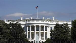 İranın ABD saldırısına Pentagon ve Beyaz Saraydan peş peşe son dakika açıklamaları