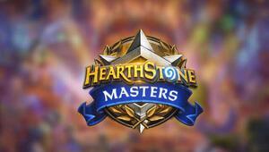 Hearthstone Masters Tour turnuvalarının sayısı ikiye katlanacak