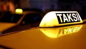 Taksiler ne kadar kazanıyor Şoförler neden agresif... İşte sebepleri
