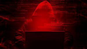 2019a damga vuran 12 büyük veri sızıntısı
