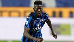 Son dakika Beşiktaş transfer haberleri: Musa Barrow sürprizi