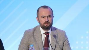 PTT Genel Müdürü Hakan Gülten kimdir