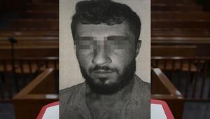Şehitlerin cenazesini kaçıran terörist mahkemede konuştu