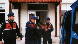 Trafo hırsızlığı şüphelileri serbest