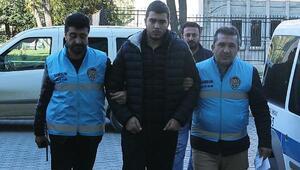 Açık cezaevinden 8 ayda 4 kez firar eden mahkuma disiplin cezası