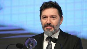 Hakan Atilla: Yatırımcılar borsada altından da dövizden de çok kazanabiliyor
