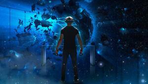 2020 yılı boyunca VR dönüşümü hızlanacak