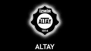 Altay'da gündem Mehmet ve Semih