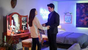 Afili Aşk yeni bölüm ne zaman yayınlanacak Afili Aşk bu akşam neden yok