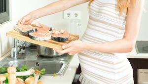 Hamilelikte hangi balıklar yenmeli