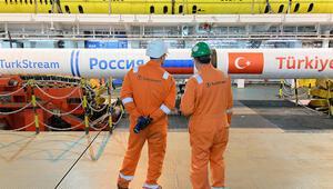 Türk Akım projesi nedir TürkAkım boru hattı projesi hakkında detaylı bilgiler