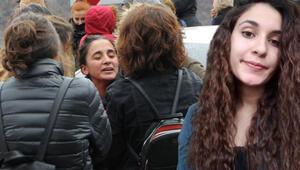 Tuncelide kayıp üniversiteli Gülistan aranıyor Ablasının çığlıkları yürek dağladı, dayısından şok iddia