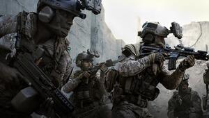 Call of Duty serisi isimleri neler Sırasıyla çıkış tarihlerine göre COD oyunları