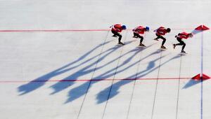 Lozan 2020 Kış Gençlik Olimpiyatları başlıyor