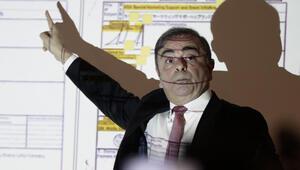 Son dakika haberi: Eski Nissan CEOsunda flaş iddia