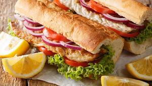 Ocak ayında hangi balıklar yenir Ocak ayı balıkları ve pişirme ipuçları