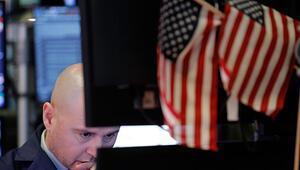 Korkulan olmadı: İşte piyasalarda son durum