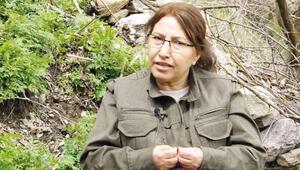 Terör örgütüne büyük darbe: MİT ve TSK Kandil'de vurdu