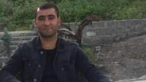 Diyarbakır'da vahşet Ağzına toprak doldurularak öldürülmüş halde bulundu