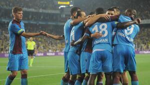 Trabzonspor, ligin en centilmen takımlarından