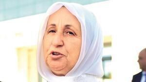 Koza İpek davasında karar çıktı Melek İpeke verilen ceza belli oldu