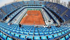 WTA İstanbul, yeniden takvime dahil edildi