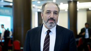 'Yurtdışındaki Türklere ehliyette kolaylık sağlanmalı'