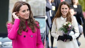 Kate Middletonın Astrolojik Moda Analizi