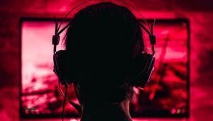 Küçük öğrenciler en çok televizyon ve dijital oyunlarda vakit harcıyor