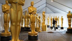 2020 Oscar törenine yine sunucu yok