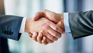 Migros Silikon Vadisi ile işbirliğine gidiyor