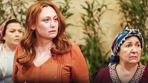 Gülçin Santırcıoğlu: Eşimle çocuk istemiyoruz diye tepki görüyoruz