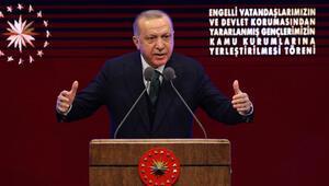 Son dakika... Cumhurbaşkanı Erdoğandan Berfin davasındaki karar sert tepki