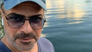 Sermiyan Midyattan kumpas iddiası
