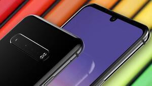 LG G9 ne zaman satışa çıkacak Tasarımı nasıl görünüyor