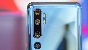 Xiaomi Mi 10 ne zaman çıkacak Özellikleri belli oldu