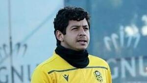 Transfer haberleri   Guilherme: Büyük takımlardan birine yakınım, isim vermek istemiyorum...