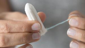 Kadınlarda Tampon Kullanımı: Nasıl Takılır Sağlıklı Mıdır