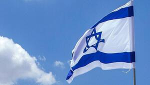 İsrailden Körfez ülkelerine İrana karşı birlik olalım çağrısı