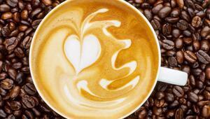 Fazla Kahve İçmek Bağırsağı Tembelleştiriyor